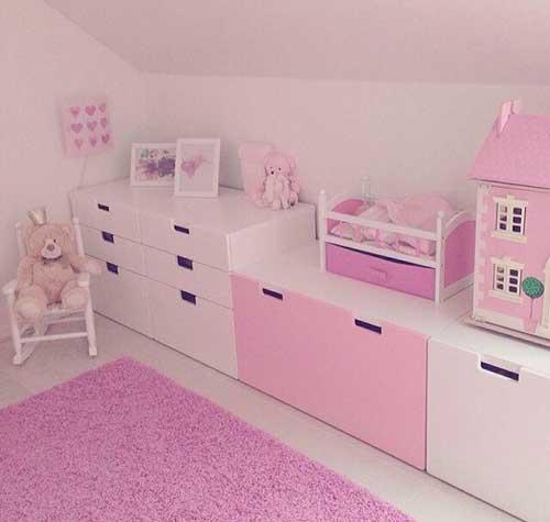 flatpack furniture assembly services in reading berkshire. Black Bedroom Furniture Sets. Home Design Ideas