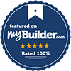 my builder review